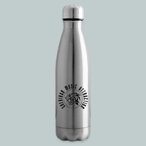 Sherikan Logo - Termosflaska