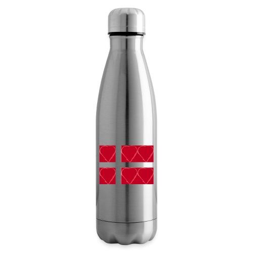 Dänemark 21.2 - Isolierflasche