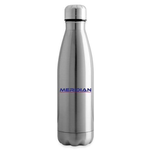 Meridian - Termica Bottiglia