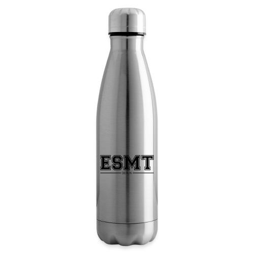 ESMT Berlin - Insulated Water Bottle
