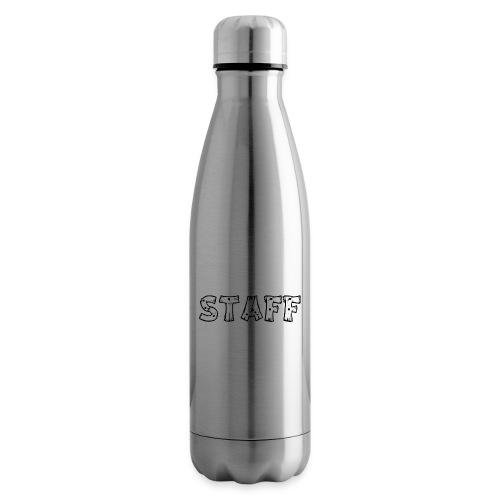 STAFF - Termica Bottiglia