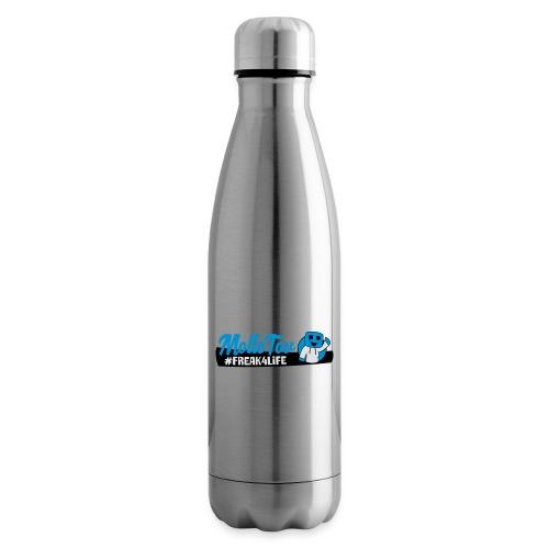 Nyt Logo4 - Termoflaske