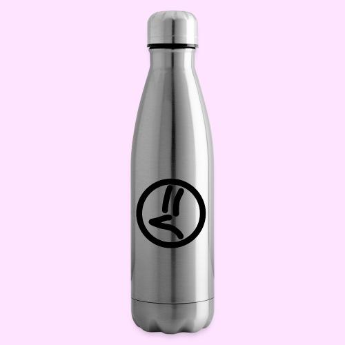 Guy - Termoflaske