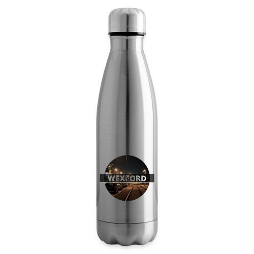 Wexford - Insulated Water Bottle