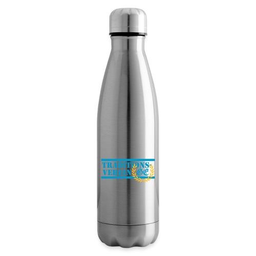 Traditionsverein - Isolierflasche