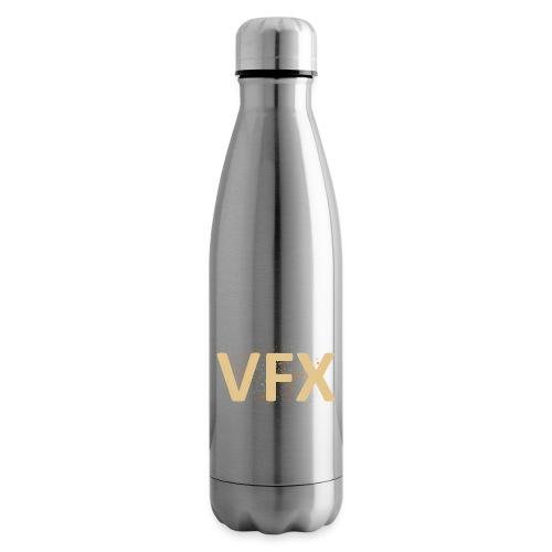 vfx - Isolierflasche