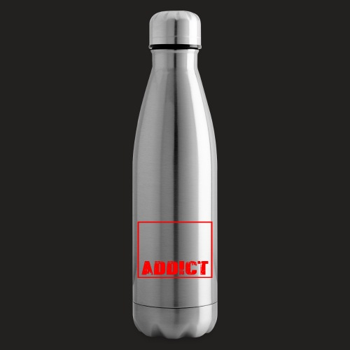 dbs.png - Insulated Water Bottle