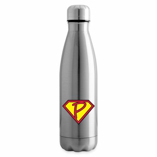superp 2 - Isolierflasche