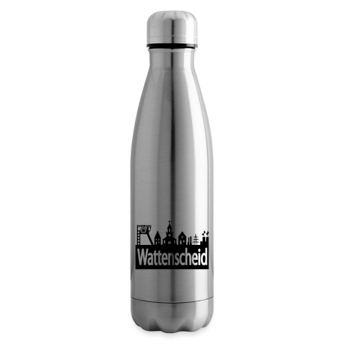 Skyline Wattenscheid - Isolierflasche