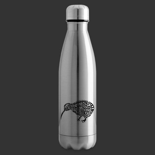 Kiwi Maori - Isolierflasche