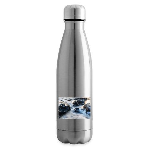 Sense LT 2 2 - Isolierflasche