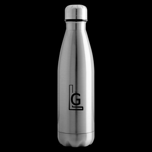 LegendgamingNL - Thermosfles