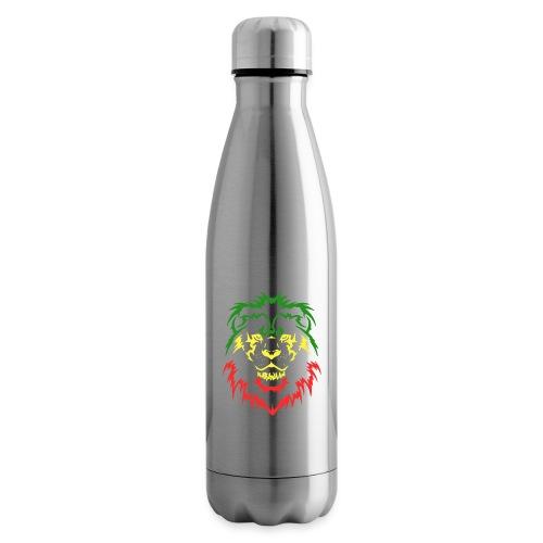 KARAVAAN Lion Reggae - Thermosfles