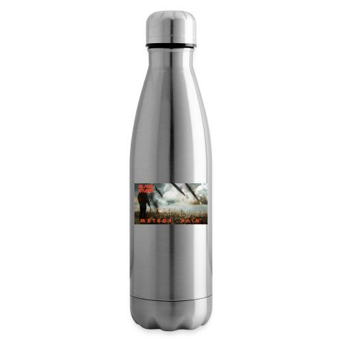 Meteor rain - Termica Bottiglia