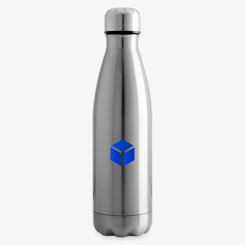 CubikNode Cube - Insulated Water Bottle