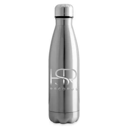 HSR RECORDS - Termica Bottiglia