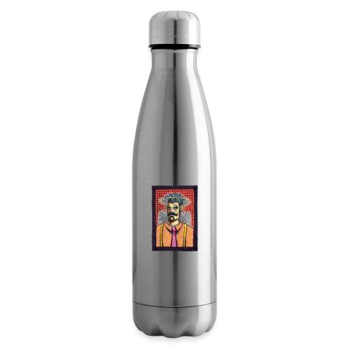 Bretello - Termica Bottiglia