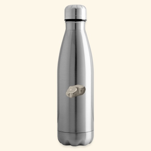 ShoneGames - Insulated Water Bottle