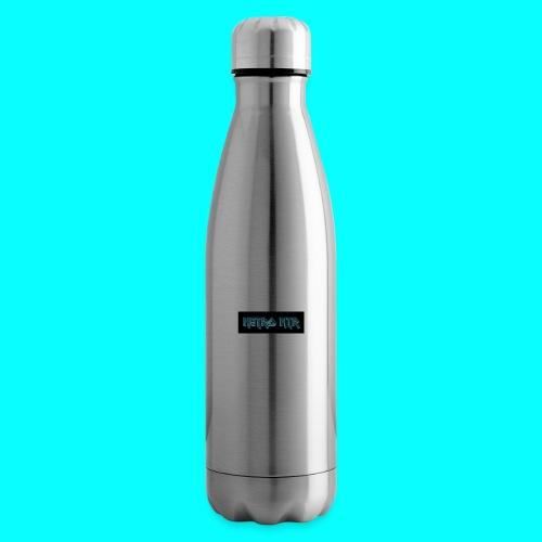 coollogo_com-6222185 - Thermosfles