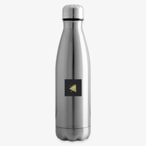 4541675080397111067 - Insulated Water Bottle