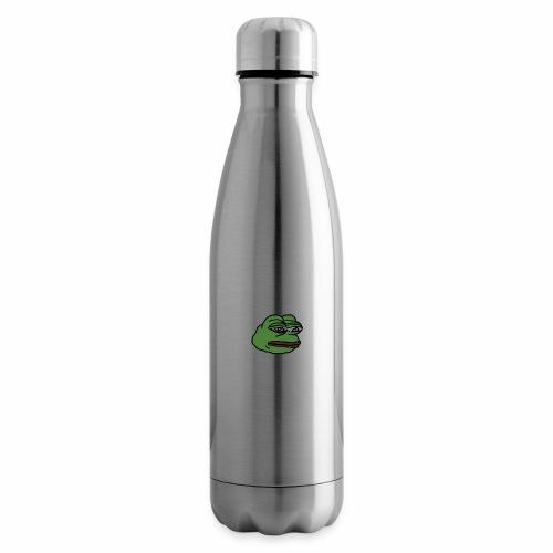 Pepe - Termospullo