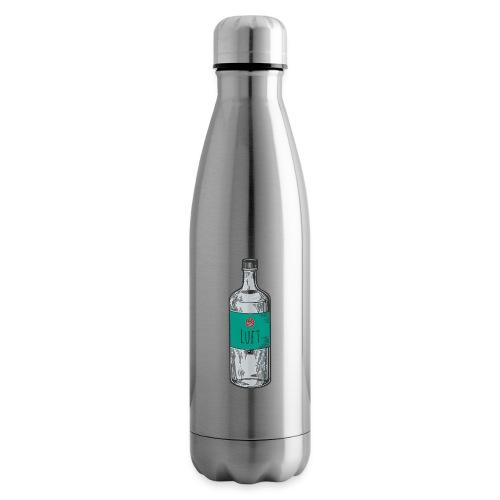 Karieskiller - Isolierflasche