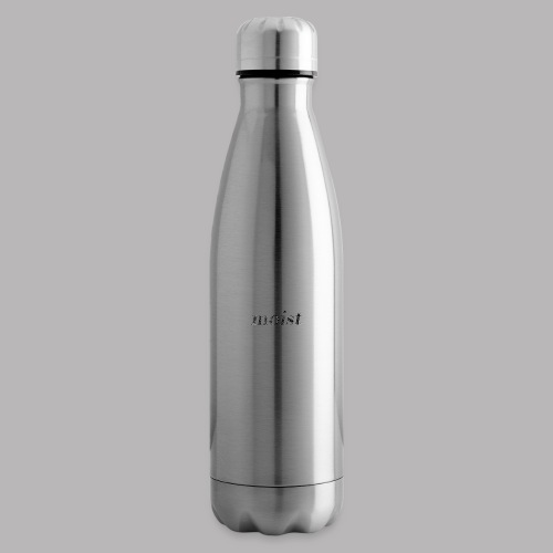 MOIST - Insulated Water Bottle