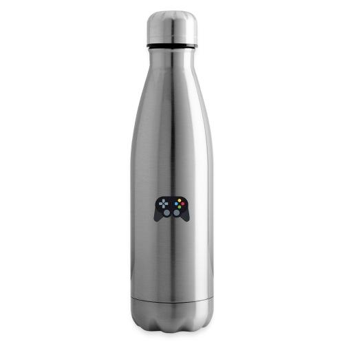 Spil Til Dig Controller Kollektionen - Termoflaske