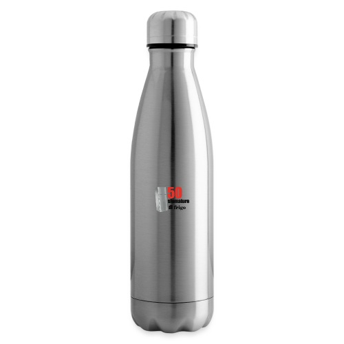 FRIGO - Termica Bottiglia