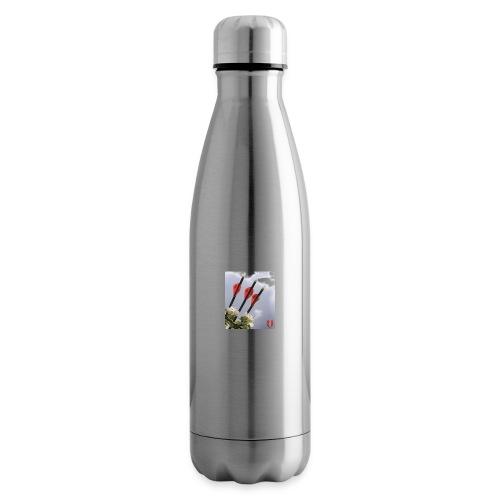 1D1804D0 95F8 42E0 9110 304554AA7794 - Isolert flaske