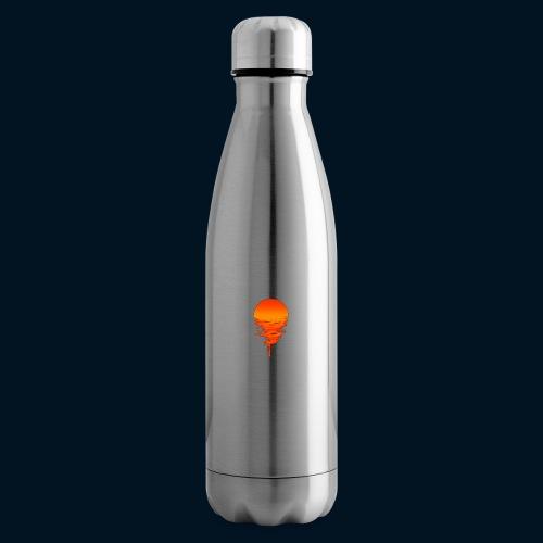 Weltuntergang - Termica Bottiglia