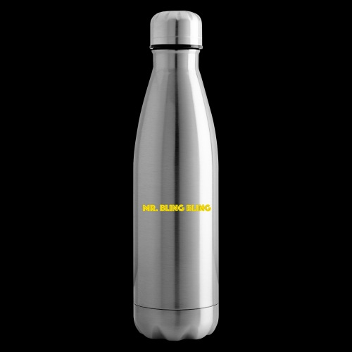 bling bling - Isolierflasche