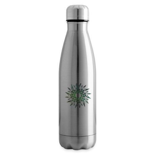 Tribale - Termica Bottiglia
