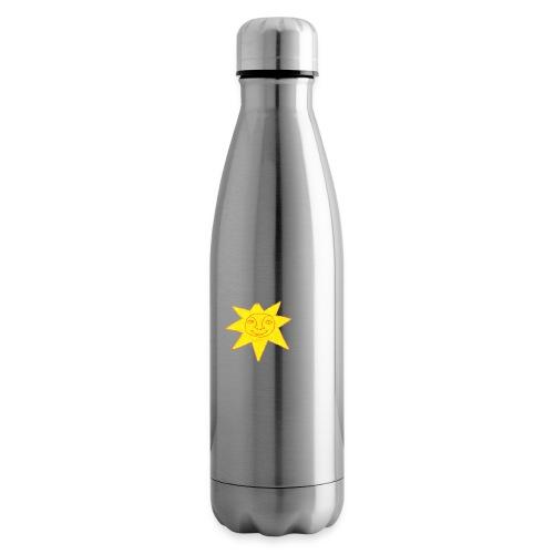 sonne - Isolierflasche