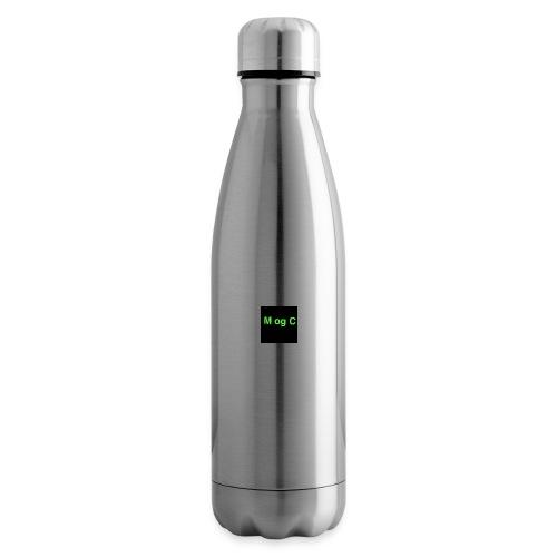 mogc - Termoflaske