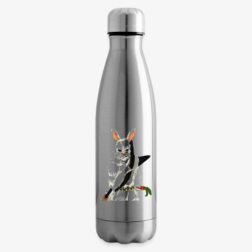 The white Rabbit - Isolert flaske