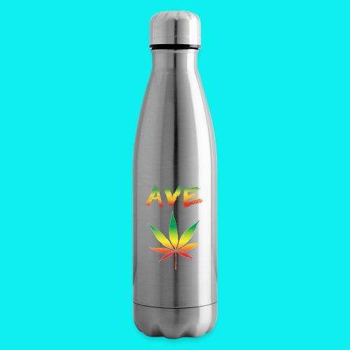 AveMarija - Termica Bottiglia