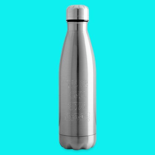 tesiokok - Termica Bottiglia