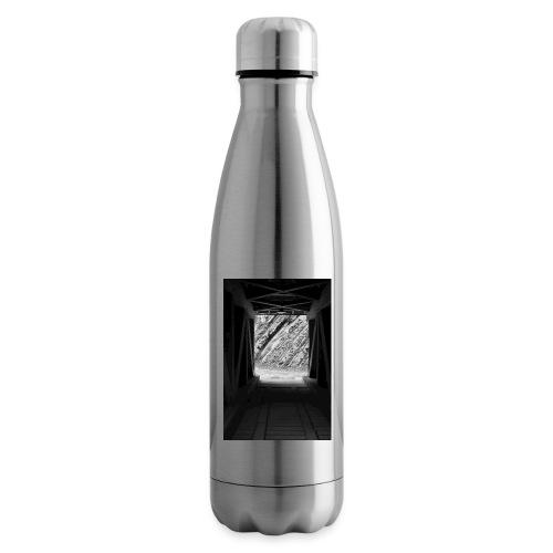 4.1.17 - Isolierflasche