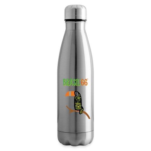 Brasil66 - Isolert flaske