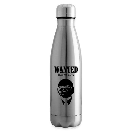 Kekkonen Wanted - Dead or Alive - Termospullo