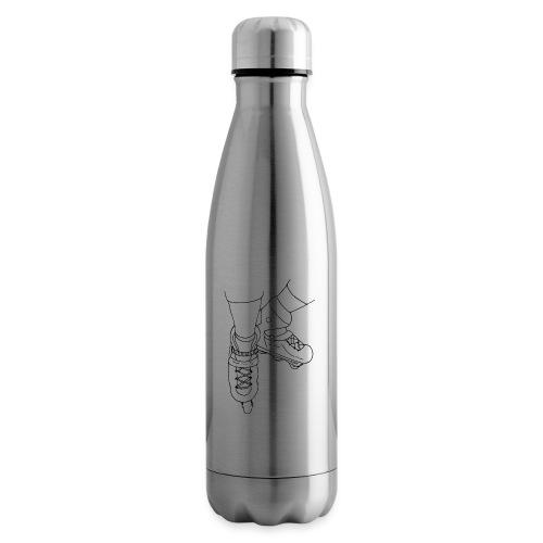 Rollerblade - Termica Bottiglia