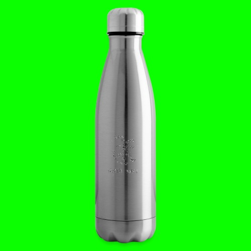 Goblin Noise - Insulated Water Bottle