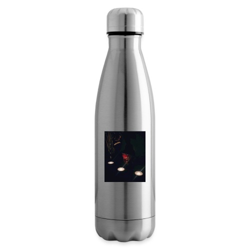 Relax - Insulated Water Bottle