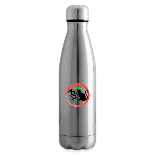 manf - Termica Bottiglia