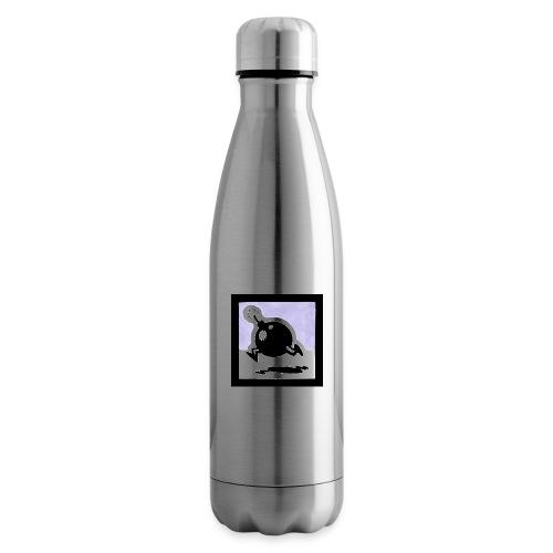 bomba - Termica Bottiglia