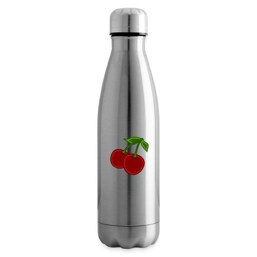 cherry - Termos