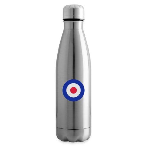 Mod Target - Isolierflasche