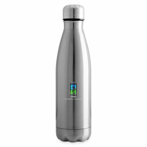 Nafta Energy Drink - Termica Bottiglia
