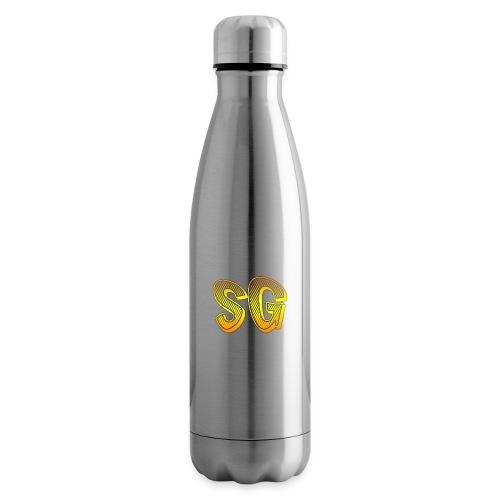 SG Bambino - Termica Bottiglia